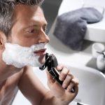 donde comprar maquinillas para afeitar