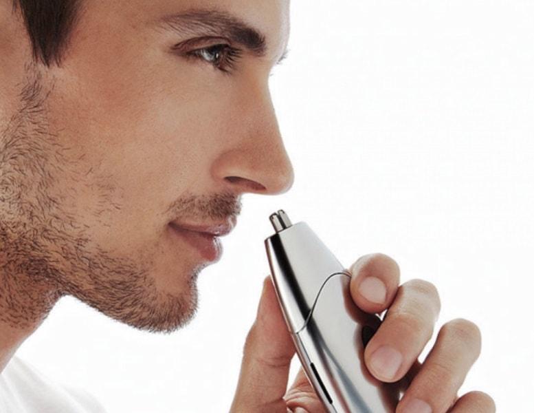 mejores cortapelos para nariz del mercado
